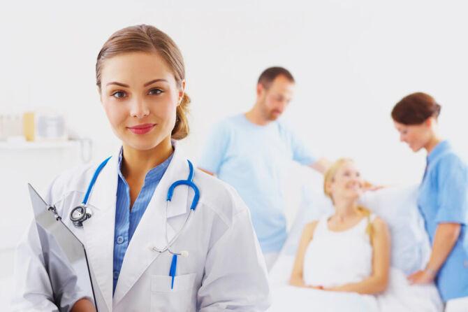 ginekologicheskoe-obsledovanie-670x446