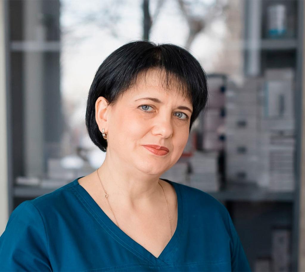 timoshenko-olga-leonidovna